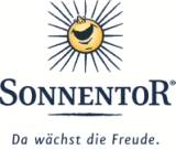 sonnentor.at